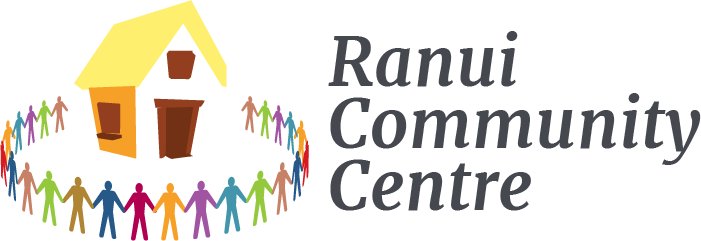 Ranui Community Centre